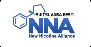 NNA Suitsuvaba Eesti