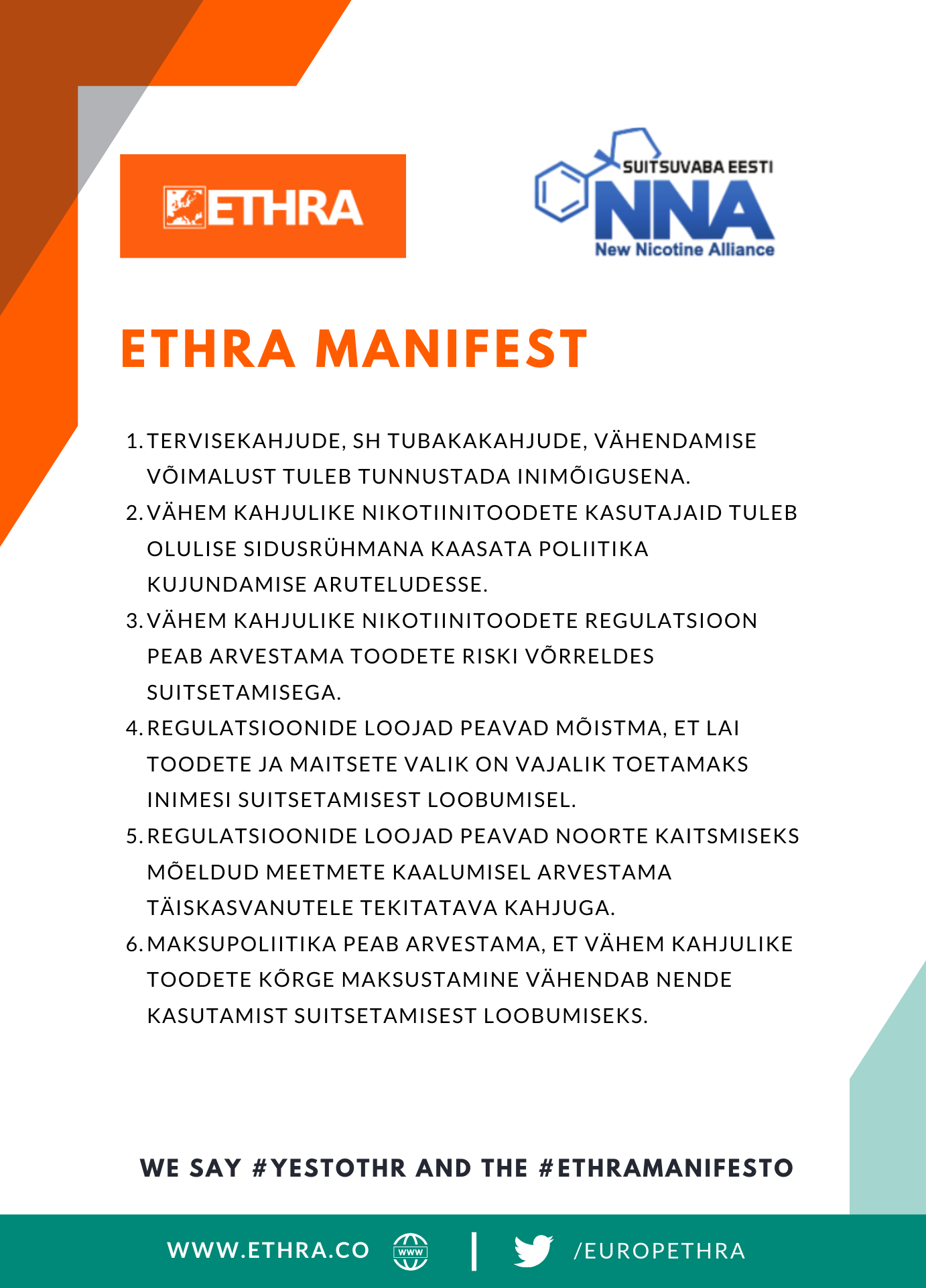 ETHRA_Manifesto_NNA_Estonia_1.png